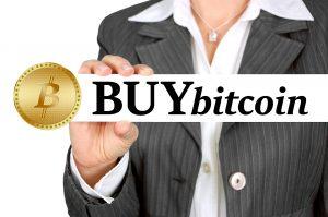 Bitcoin jetzt kaufen oder lieber noch warten?